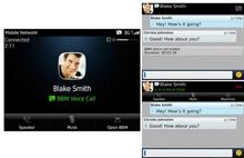 artikel-rim-luncurkan-bbm-7-bisa-telpon-gratis7191_a